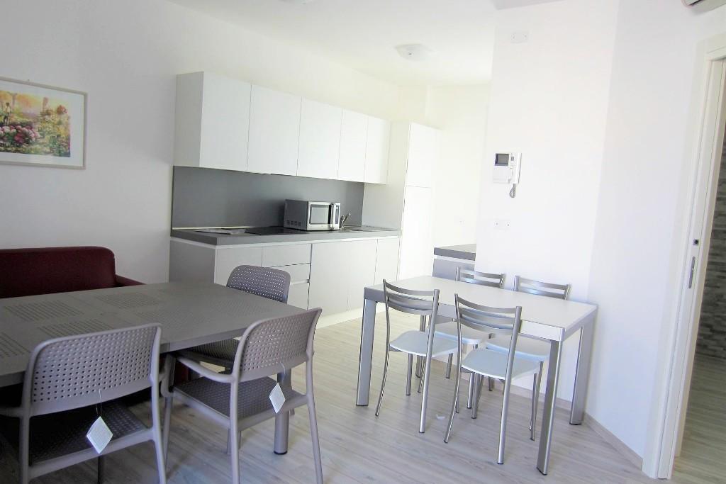 Residenza21